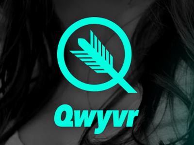 QWYVR